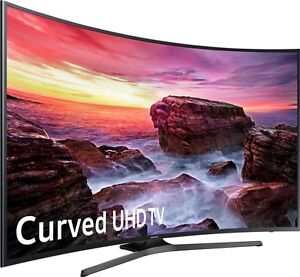 Samsung-Electronics-UN55MU6500-Curved-55-Inch-4K-Ultra-HD-Smart-LED-TV-2017