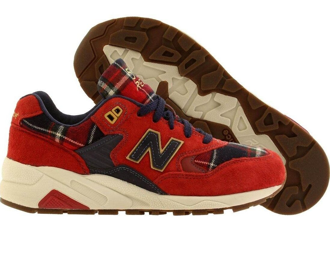 New Balance WRT 580 WB