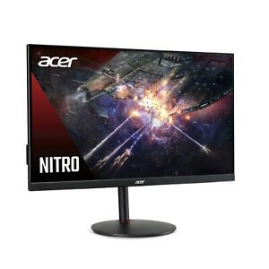 ACER Nitro XV272P 68.6cm