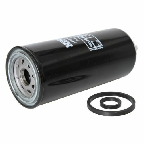 Filtro de combustible semental filtro h181wk