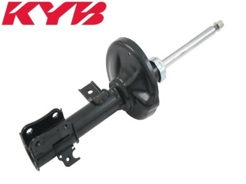 Suzuki Aerio 2.3L Front Right Suspension Strut Assembly KYB Excel-G 333431 Fits