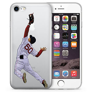 best sneakers 95a6a ec4fa Details about Mookie Mookie Betts iPhone case for all iPhones, Hand Drawn  Illustration