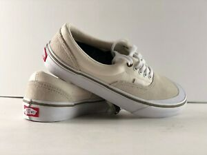 Vans Era Pro Dakota Roche Shoes