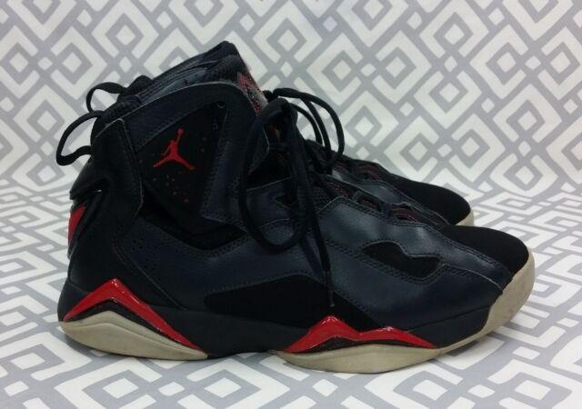 Nike Jordan True Flight BP 343796-002