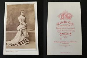 Buhler-Mannheim-actrice-a-identifier-Faust-1877-Vintage-albumen-print-CDV