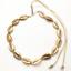 White-Hawaiian-18-034-Chipped-Puka-Sea-Shell-Necklace-Surfer-Choker-Shell-Necklace thumbnail 35