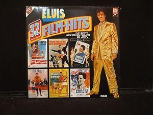 Elvis Presley Filme Deutsch