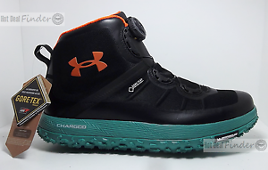 NEW-UNDER-ARMOUR-UA-FAT-TIRE-GTX-SIZE-9-MEN-039-S-HIKING-BOOTS-1262064-029