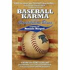 Baseball Karma and the Constitution Blues by Ronnie Norpel (Paperback / softback, 2014)