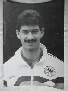Herbert Waas