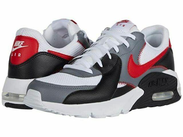 Hipócrita Expectativa Inferir  Nike - Air Max Thea Ultra Flyknit - University Red/Black/White for sale  online | eBay