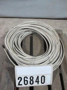 1-50-m-75m-Lappkabel-Steuerleitung-12x1-5mm-26840