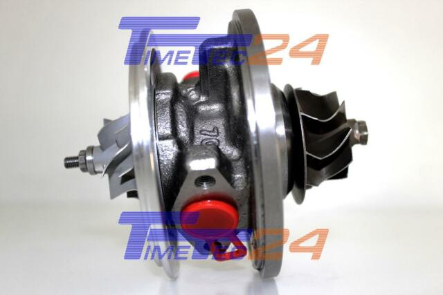 Turbolader ABGAS TURBO LADER Mercedes-Benz 200 220 CDI 75KW 102PS 92KW 700625-1