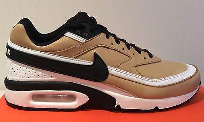 141da725f41d3 Nike Air Max BW Premium  Vachetta  Size UK 7 (EUR 41) 819523