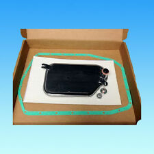 New Automatic Transmisson Filter Kit BMW E46 E39 Z4 ZF 5HP19 A5S325Z #092043018