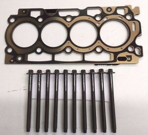 HEAD-GASKET-BOLTS-MAZDA-MINI-CITROEN-FIAT-PEUGEOT-FORD-1-6-16V-HDi-TD-TDCi-D