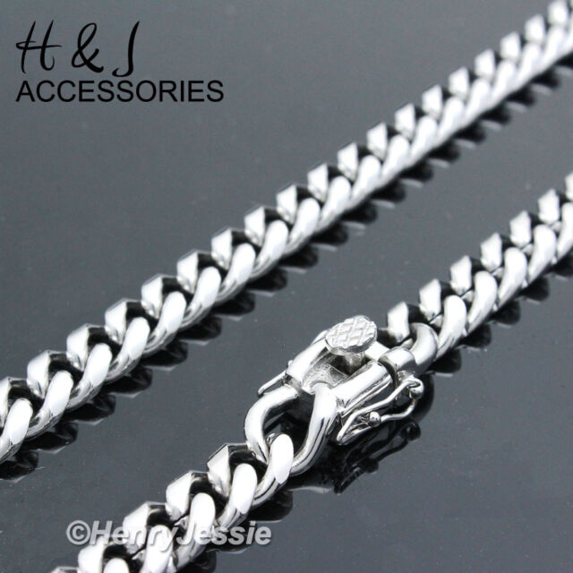 20PCs Stainless Steel Silver Tone Cord Necklace End Caps 9.8mm x6mm GW
