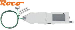 Roco-H0-42624-ROCO-LINE-Digital-Weichenantrieb-NEU-OVP