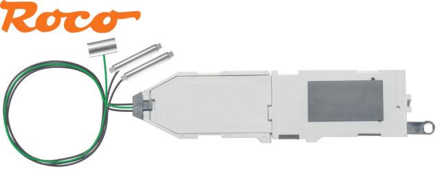 Roco H0 42624 ROCO LINE Digital-Weichenantrieb - NEU + OVP