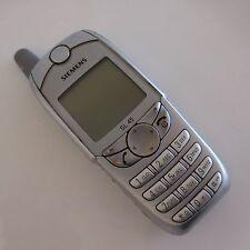 Téléphone mobile SIEMENS SL45 avec chargeur