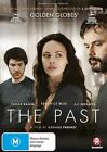 The Past (DVD, 2014)