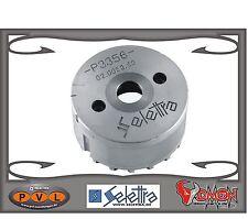 Selettra Rotor für P3356 für Puch / Zündapp / Simson / Sachs 2 Gang Rennzündung
