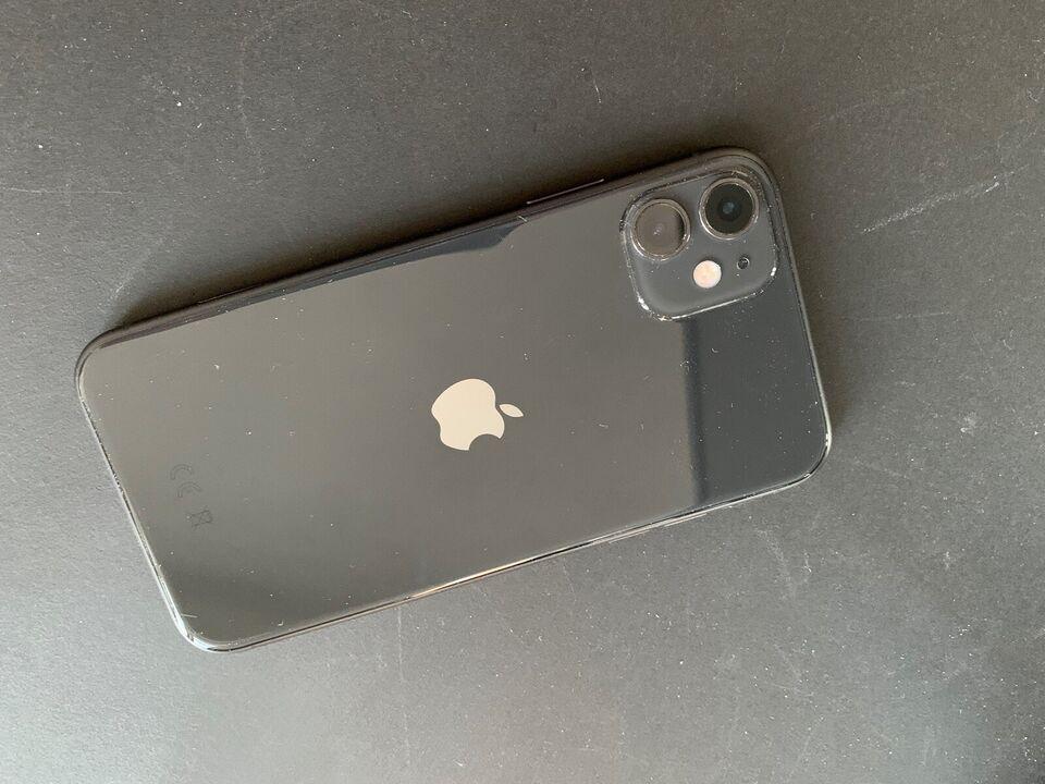 Sælges/byttes med Iphone XS i god stand  Skriv...