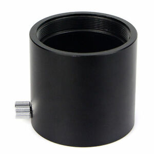 2-039-039-Telescope-Adapter-SCT-For-Schmidt-Cassegrain-Telescope-Brass-Compression