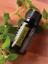 doTERRA-Sample-Size-oils-20-40-drops-choose-your-oil thumbnail 41