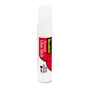 034-Scotch-Permanent-Glue-Stick-28-Oz-24-pack-034