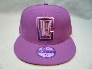 New-Era-59fifty-Los-Angeles-Clippers-Color-Prism-Pack-BRAND-NEW-Fitted-cap-hat