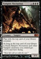 Vampire Nocturnus // NM // Magic 2010 // engl. // Magic the Gathering