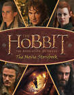 The Hobbit: the Desolation of Smaug - Movie Storybook by HarperCollins Publishers (Paperback, 2013)