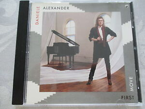 Daniele-Alexander-First-Move-Mercury-CD-full-silver-made-in-USA-by-PDO
