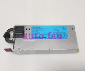 1pcs-739252-B21-HP460W-server-power-supply-746071-001-748297-301-742515-001