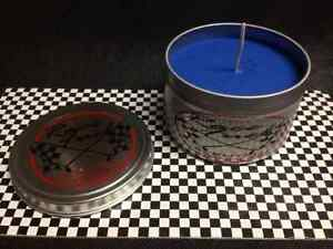 Race-Fuel-Scented-Candles-Drag-Strip-Track-Race-Gas-Pro-Street-Outlaws-Man-Cave