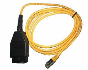 ESYS-RJ45-Ethernet-Interface-Rheingold-Codierung-kompatibel-mit-BMW-F-Modelle