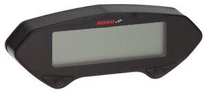 Koso-DB-01R-Universal-Digital-Multifunktions-Tacho-Tachometer-und-Drehzahlmesser