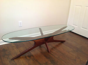 Antique furniture ebay for Iconic mid century modern furniture