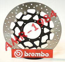 DISCO FRENO ANTERIORE BREMBO HONDA CBR 600 RR CB 1000 R CBR 1000 RR  78B40867