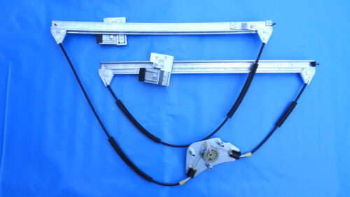 FOR Mercedes Vito Viano W639 6397200146 Electric Window Regulator Front Right
