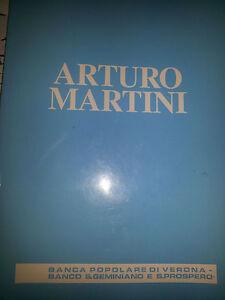 ARTURO-MARTINI-AL-MUSEO-DI-TREVISO-1996