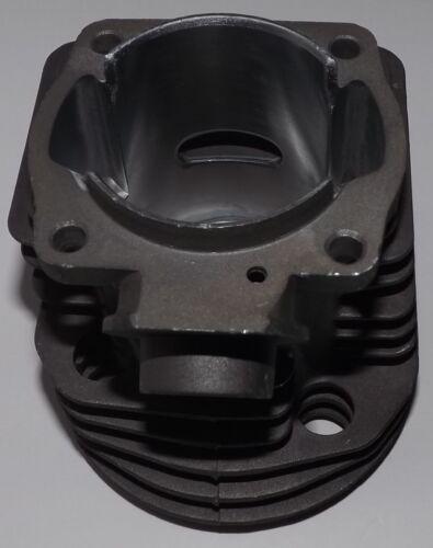 51 PREMIUM Cylindre piston kit 46 mm 55 RANCHER Joints Roulement HUSQVARNA 55