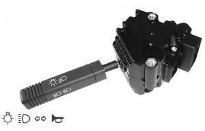 COMMODO-ECO-POUR-RENAULT-SUPER-5-EXPRESS-COURT-7700777226-7700759489