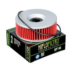 FILTRE-HUILE-HIFLOFILTRO-HF146-Yamaha-VMX1200-V-Max-1985-lt-1995