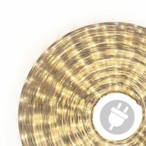 """Tube Lumineux Tube Lumineux 10 M Pour Extérieur Et Intérieur Blanc Chaud-h 10 M Für Außen Und Innen Warmweiß"""" Data-mtsrclang=""""fr-fr"""" Href=""""#"""" Onclick=""""return False;"""">afficher Le Titre D'origine 70rweqja-10044330-505584680"""