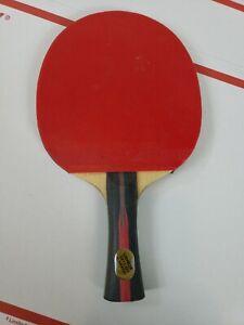729 Friendship Tennis De Table Chauve Souris Raquette 729 Ritc 729