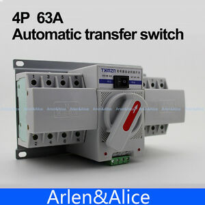 987ed8c038f7758c5d429ead01ac0122 besides Watch besides Watch moreover Elecy4 14 besides Watch. on wiring diagram generator
