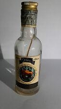 Miniature Mignon Liquore VODKA POLMOS VARSAVIA POLONIA cc. 50 40% vol