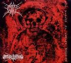 The Vision Of Fading Mankind von Temple Of Baal,Ritualization (2011)